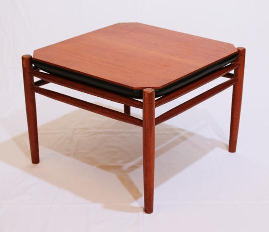 テーブル「2Way ストゥール」