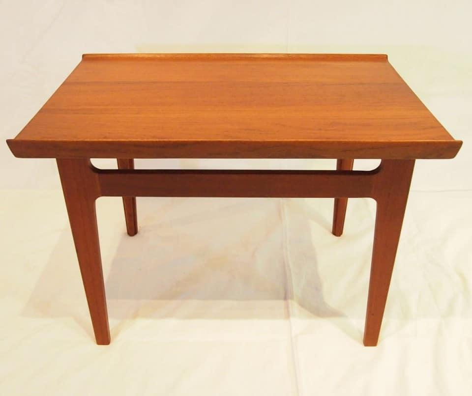 テーブル「No-533 テーブル」