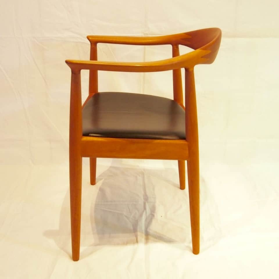 チェア&ソファ「The Chair」