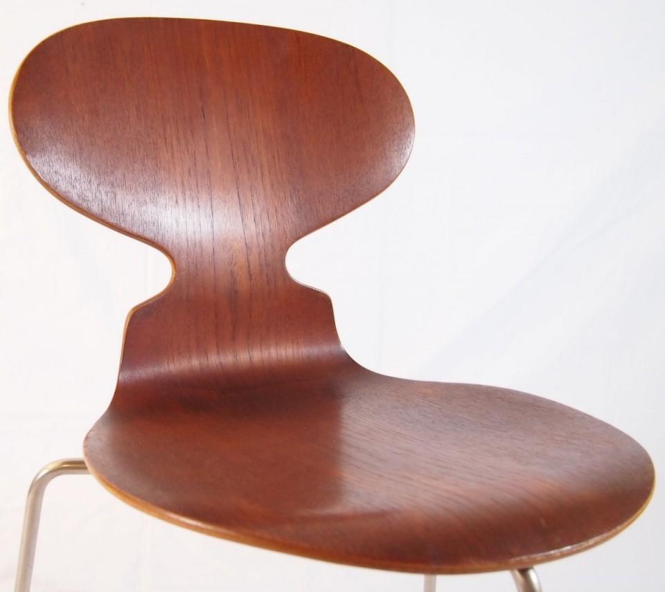 チェア&ソファ「Model-3100  Ant Chair」