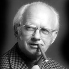 35-Kurt Ostervig