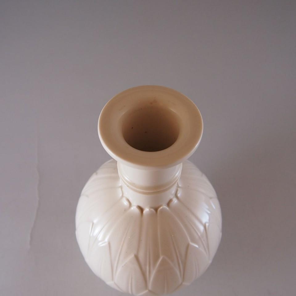 北欧雑貨「Vase」