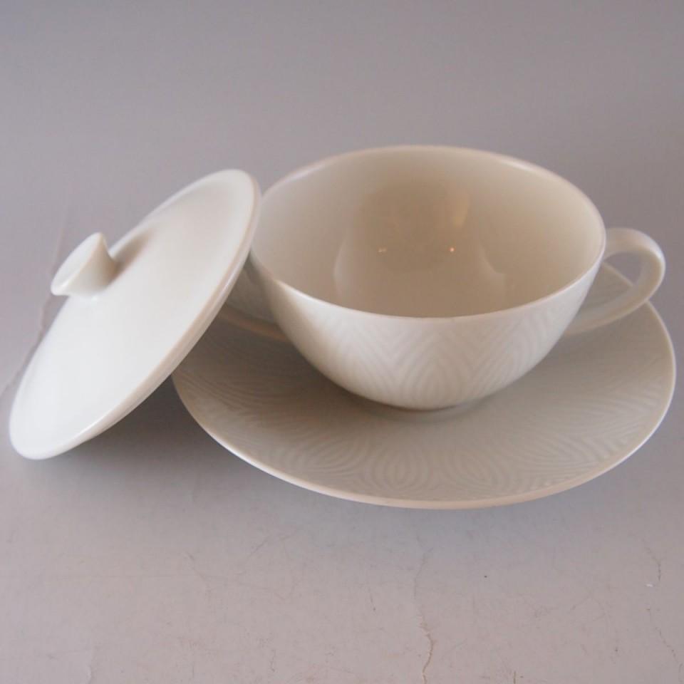 北欧雑貨「スープカップ シリーズ:SALTO」