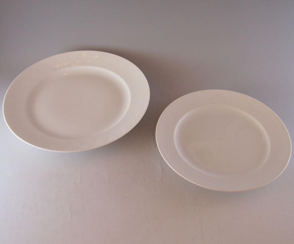 北欧雑貨「皿 シリーズ:SALTO」