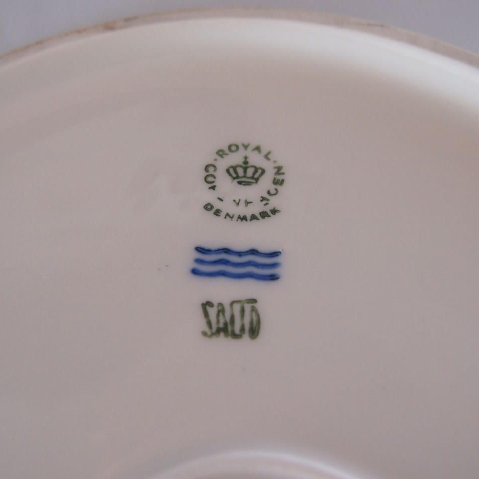 北欧雑貨「楕円皿 シリーズ:SALTO」