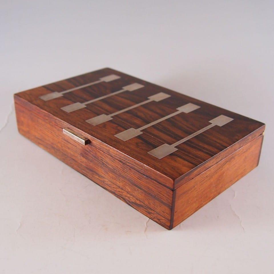 北欧雑貨「BOX」