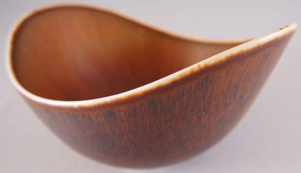 北欧雑貨「ARO鉢」