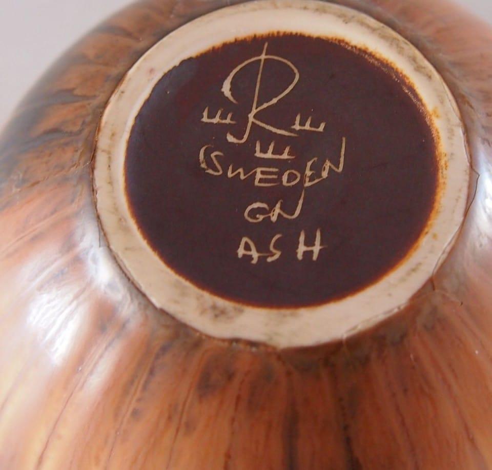 北欧雑貨「ASH鉢」