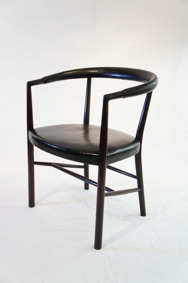"""チェア&ソファ「The UN Chair """"Model B37""""」"""