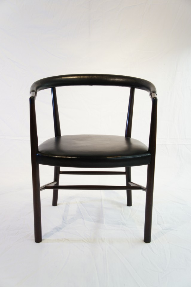 "チェア&ソファ「The UN Chair ""Model B37""」"