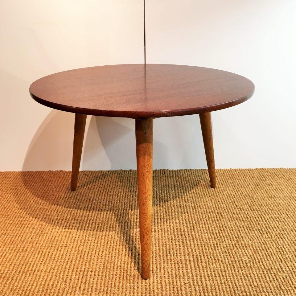 テーブル「AT-8 ソファテーブル」