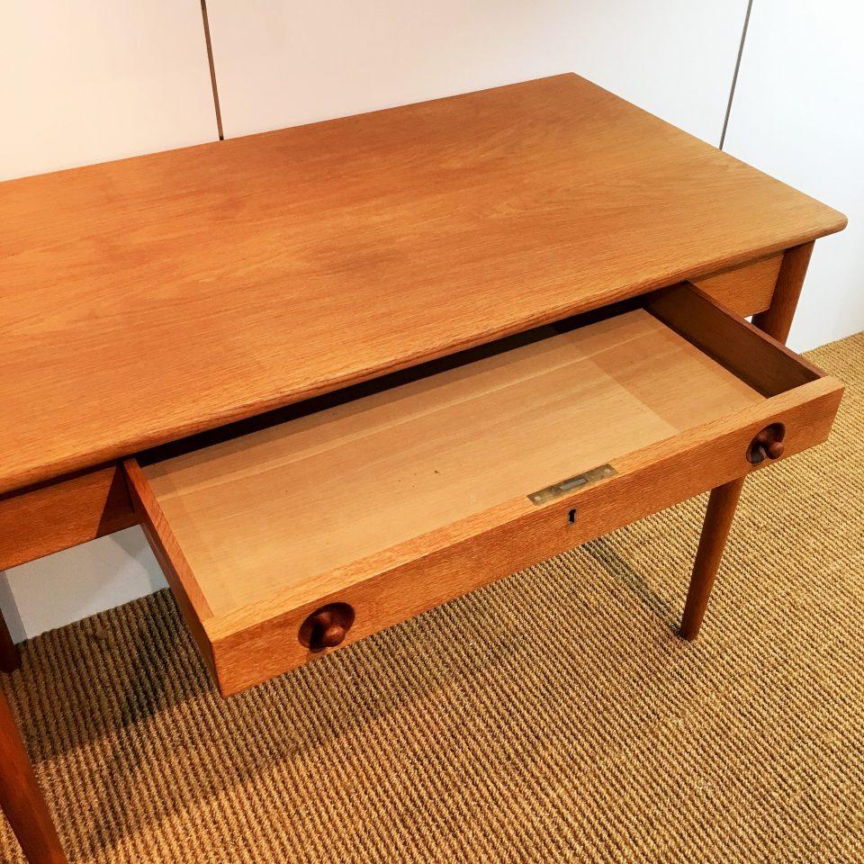 テーブル「RY-32 デスク」