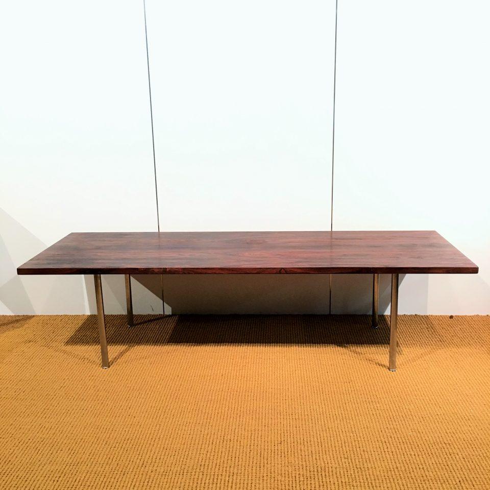 テーブル「AT-12 コーヒーテーブル」