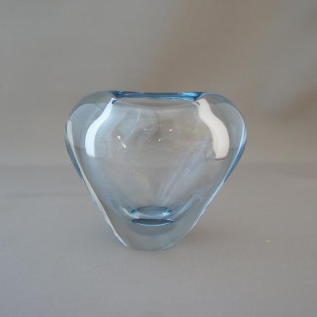北欧雑貨「Vase: Menuet」