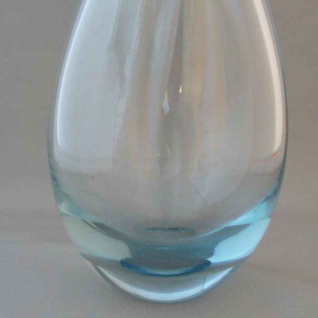 北欧雑貨「Vase: Naeb」