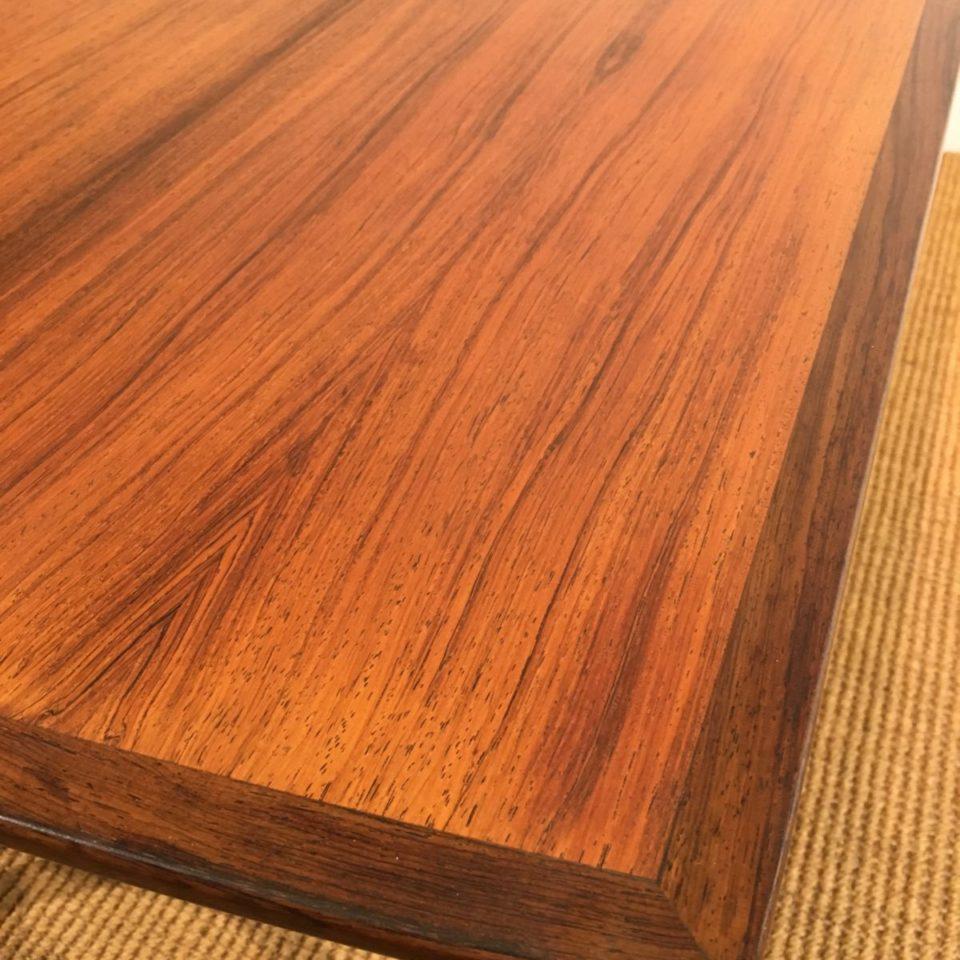 テーブル「PJ-018  コーヒーテーブル」