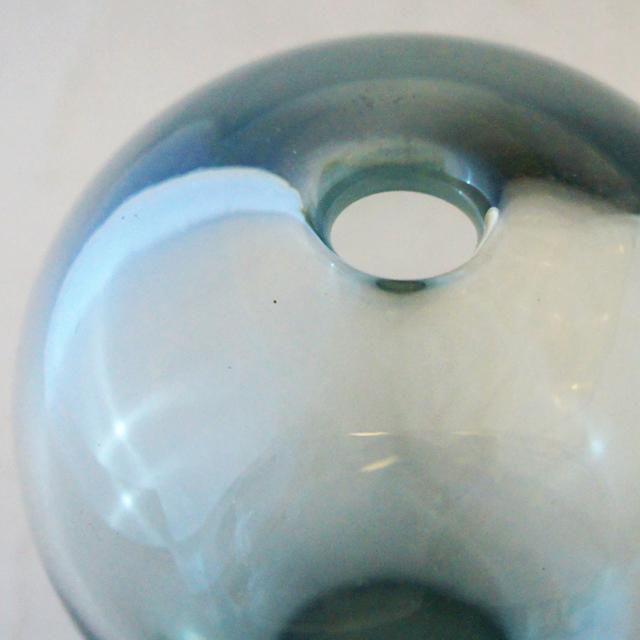 北欧雑貨「Vase: Rondo」