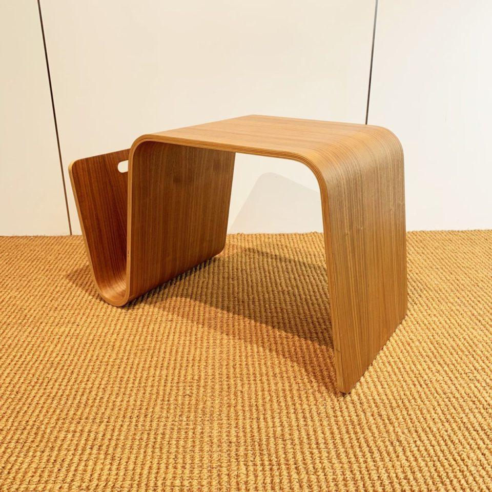 テーブル「Mag Table」
