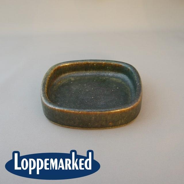 北欧雑貨「角皿」