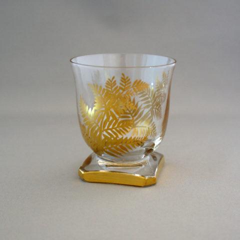 「冷酒グラス」のカテゴリーを追加しました。