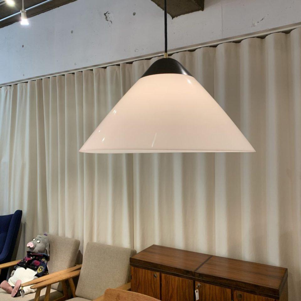 """「""""OPALA"""" Pendant lamp」"""
